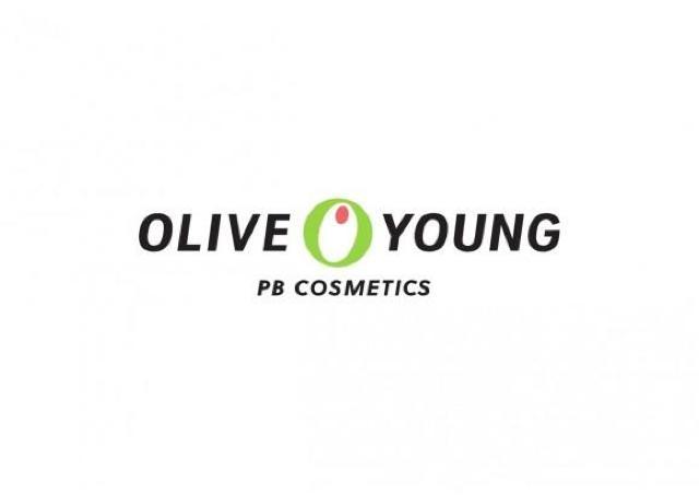 韓国で大人気「OLIVE YOUNG」より期間限定ショップが登場