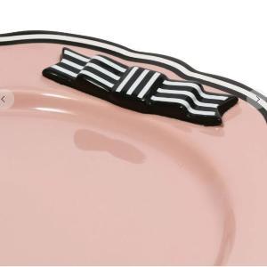 Francfrancで最大50%オフの夏セール!あの「リボン食器」が1000円以下で買えるよ。