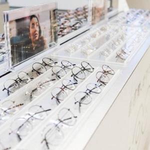 【急げ】JINS半期に1度の夏の大セール!メガネ探してる人は、今がチャンス。