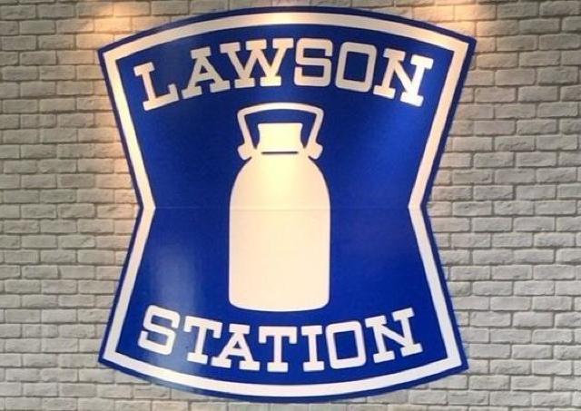 新作コーヒーや炭酸ドリンクがもらえる!今週のローソンお得キャンペーン2つ。