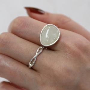 【しまむら】めっちゃ可愛い~!スザンヌさんコラボの指輪がお得感満載。