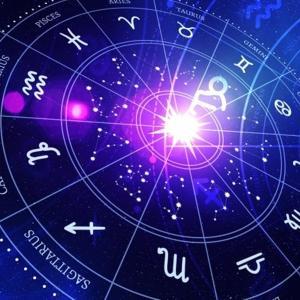 占星術研究家による【2021年7月の運勢】