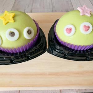 【セブン】まるで彦星と織姫?新作ディズニーケーキが激カワ!