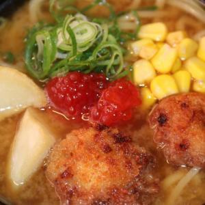 【スシロー】寿司以外のお楽しみ!北海道フェアで食べるべき旨グルメ3つ