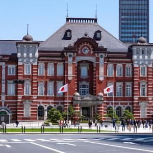 東京駅で売れてる「手土産ランキング」。和・洋ベスト5を発表!