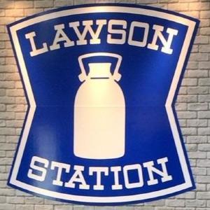 【ローソン】コーヒーやコーラ、カルピスを無料ゲット!今週のお得キャンペーン3つ。
