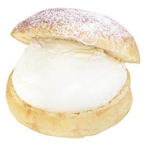 ついに不二家から「マリトッツォ」が登場!ミルキークリーム入りでめちゃおいしそう。