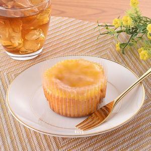 チーズとレモンが「ベストマッチ」!ファミマの夏スイーツは鬼リピ決定