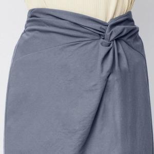今なら500円オフ!GUの可愛くて楽ちんな「スカート」買うなら連休がお得。