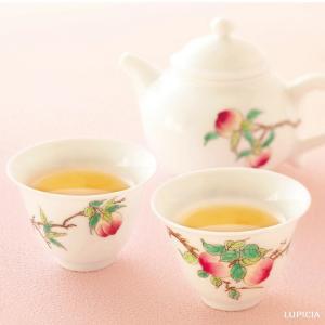 今年のルピシアグランマルシェはおうち参加OK!お得に楽しく紅茶体験を!