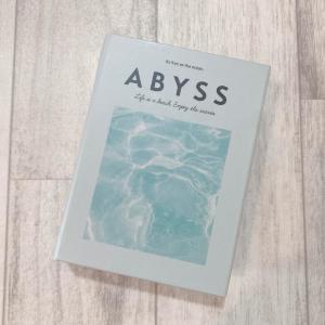 セリアの企画にジンペンいるでしょ...?BTSファンに捧ぐ「ABYSSボックス」発見!