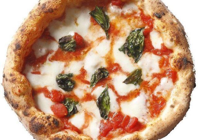 名店のパスタやピッツァから雑貨まで、イタリアの魅力が満載!