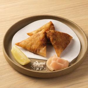 備蓄食ってこんなにも美味しくておしゃれ。新店舗「GINZA innit」取材レポート