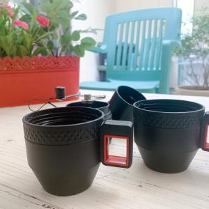 【動画】ダイソーで話題の1100円「コーヒーメーカー」使ってみた。良かった点、惜しかった点は?