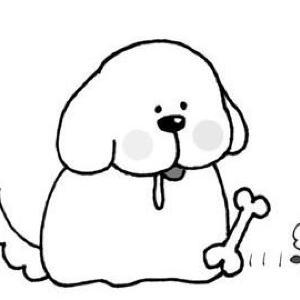 【漫画】まいにちいぬけん vol.2