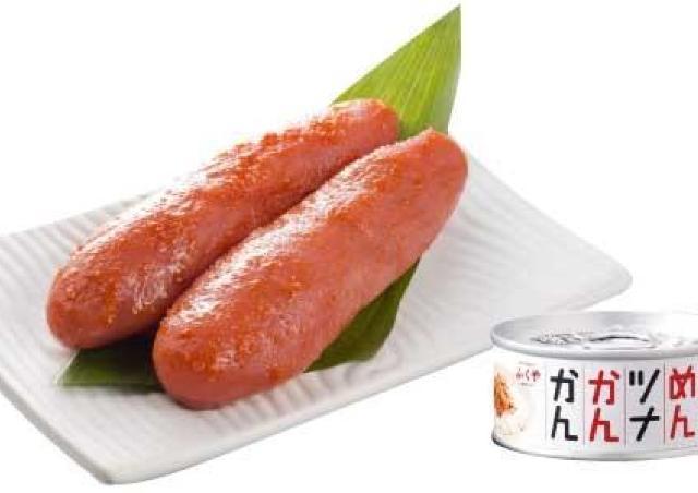 角煮、明太子、鯖鮨、豚骨ラーメン...九州の人気グルメが大集合!