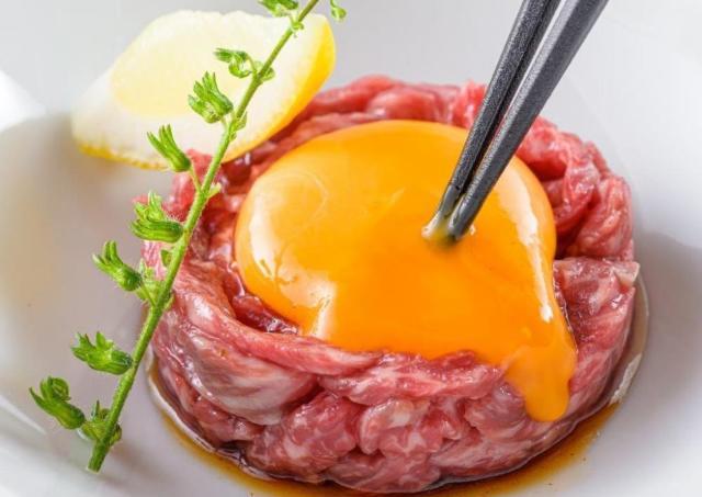 宣言中は「店内ドリンク全品無料」!渋谷の焼肉「牛恋」、お得すぎでは?