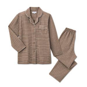 【しまむら】「SEASON REASON」の新作パジャマ&寝具!秋のおうち時間を充実。