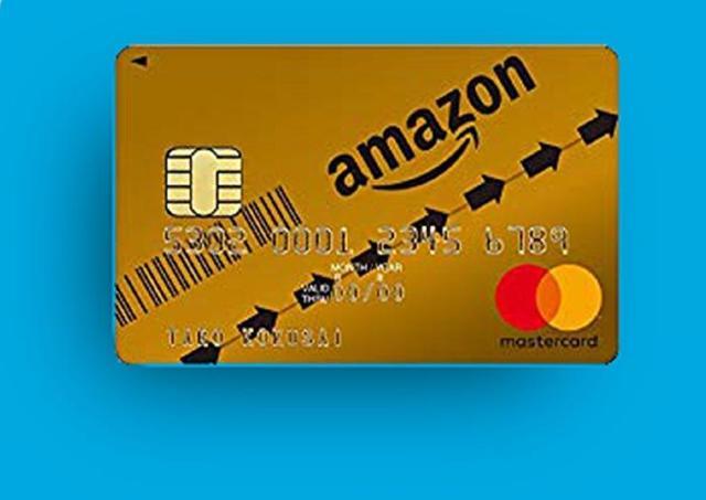 大人気クレカ「Amazon Mastercardゴールド」が新規申込受付終了。今後はどうすればお得に?