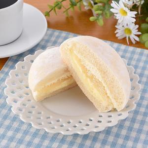 【ファミマ限定】雪見だいふくが「パン」になったぞ~!ぷにぷに食感気になる~。