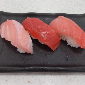 かっぱ寿司が「赤字企画」再び。今度は「国産生本鮪110円」!