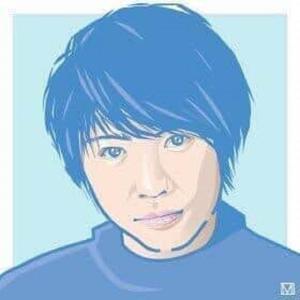 相葉雅紀さん主演ドラマがTverで全話無料!「また正宗くんに会える」「コオ先生も大好き」