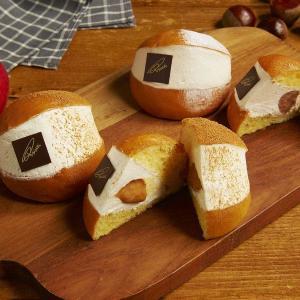 スタバのベーカリー初出店!パンコレで「マリトッツォ」の新フレーバー食べられるよ~。