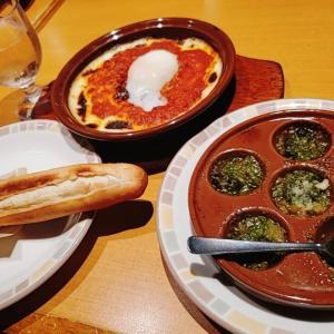サイゼリヤで1000円チャレンジ!行ったら食べるべき「最高の組み合わせ」とは?