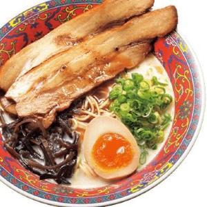 豚骨ラーメン、さばすし、もつ鍋...九州の「うまかもん」が大集合!