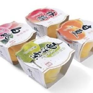 理由ありグルメがお買い得!松坂屋上野で「食品もったいないセール」